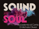 Accademia di Canto Sound and Soul